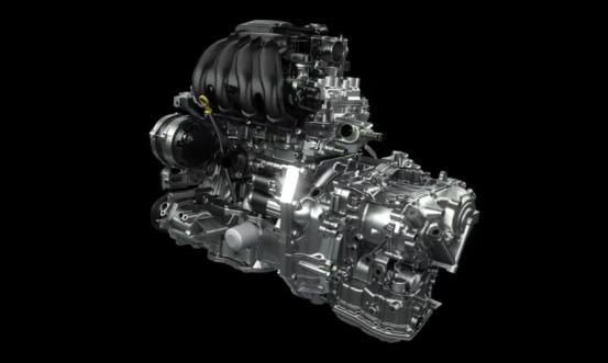 武汉3D工业机械动画制作:汽车发动机工作原理演示宣传片