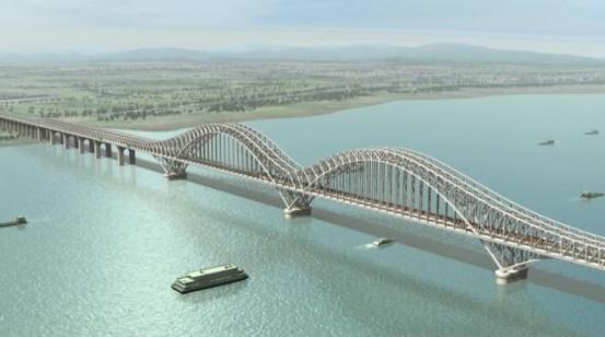 倾力打造出了这部以工程动画制作技术为主的工程类宣传片,将大桥的整体布局与周边环境充分展现,体现了大胜关长江大桥的气势宏大与技术精良。  大胜关长江大桥启用了多趟高铁站,上海虹桥至武汉、合肥方向多趟列车改由大胜关通过。大大减少了运行时间。这部工程动画制作出了大桥横跨水面的气势,以及多方面展示了大桥的安全性,工程动画制作人员从多方面展现了大桥的优势,表现得详细得体,充分到位。 如需了解更多,请致电