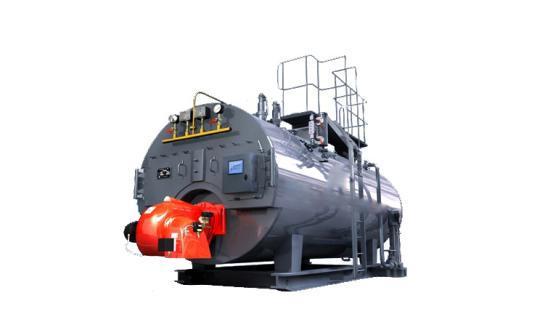 武汉三维机械产品演示动画制作:捣固焦炉机工作流程宣传片