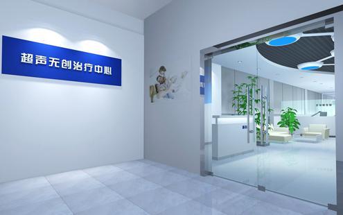 武汉3D医学产品动画制作:舒适医疗设备能缓解医患关系